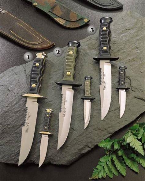 Pisau Cing Buck armas y cuchillos taringa