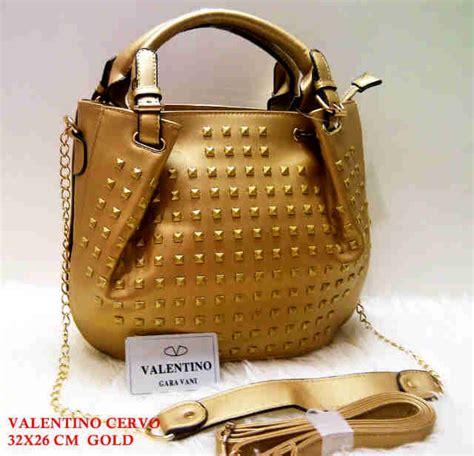 Tas Valentino Ransel Kode E817 toko tas murah grosir dan eceran toko grosir tas murah