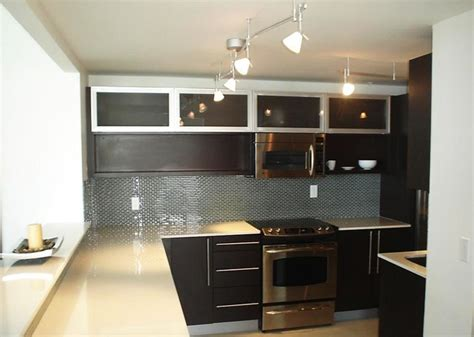 Modern Kitchen Cabinets Miami Custom Kitchen Cabinets Miami Modern Kitchen Miami By Dng Millwork Cabinetry