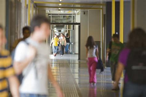 segreteria studenti lettere portale universit 224 torvergata segreterie studenti