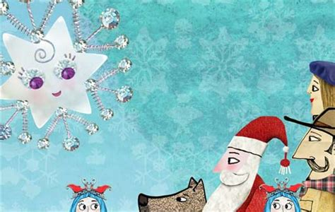 christmas themes microsoft background themes for windows 7