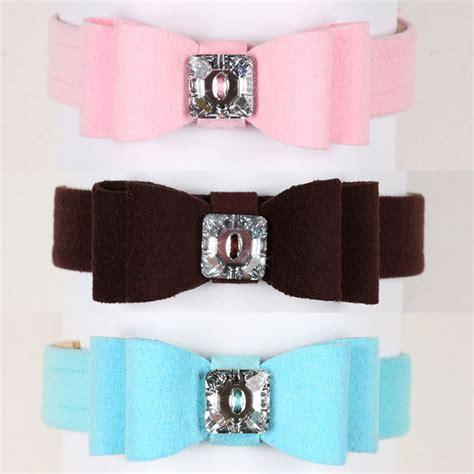 Setelan Piyama Pajamas Paul Frank Jumbo Xl susan lanci jumbo big bow swarovski ultrasuede collar designer collars at