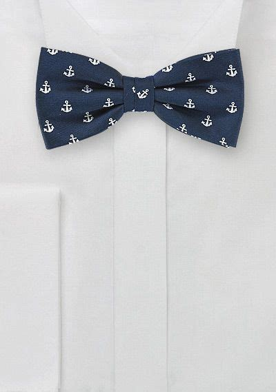 25  best ideas about Navy bow tie on Pinterest   Copper
