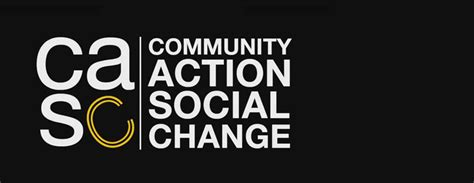 Joint Msw Mba Programs by Community And Social Change Undergraduate Minor