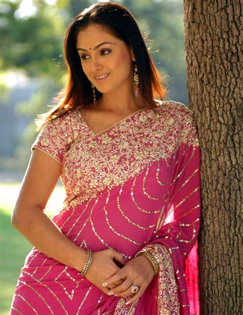Dunia Kita dunia kita gadis tercantik india