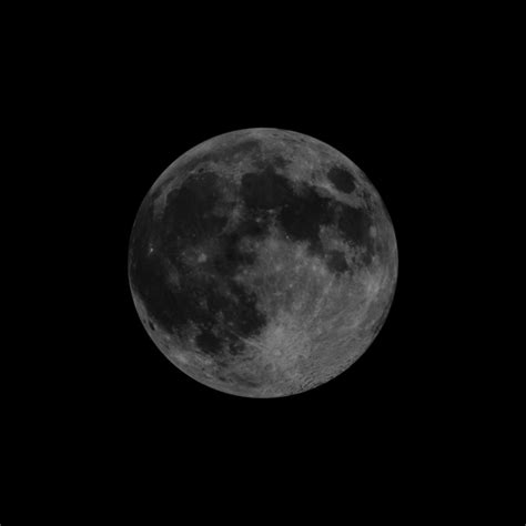 the black moon a black moon on september 30 sky archive earthsky