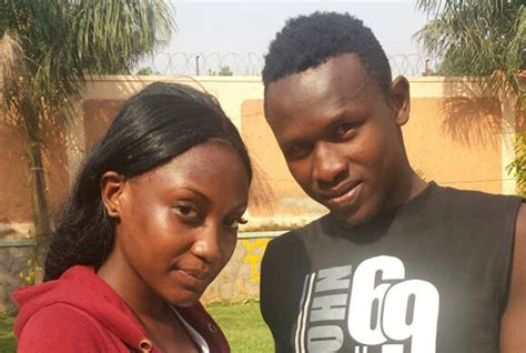 radio katwe 2015 date with a celeb ang3lina meets fan sqoop its deep