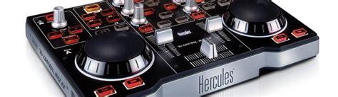 quanto costa una console da dj voglio diventare un dj arte e passioni