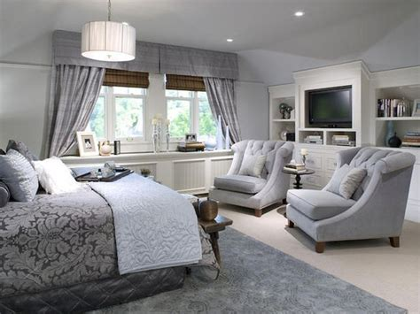charming relaxing bedroom decor relaxing master bedroom best 25 relaxing master bedroom ideas on pinterest