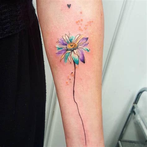 cute tattoo for girl ideas 40 super cute tattoo ideas for women tattoos hub