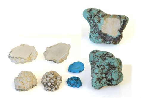 real stones for jewelry how to tell real gemstones from images