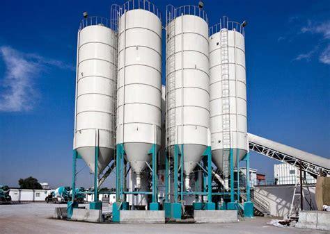 image silo gpe german plant experience silos and silo equipment
