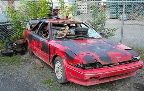 marine salvage yards new jersey insurance for the auto recycler and auto salvage yard