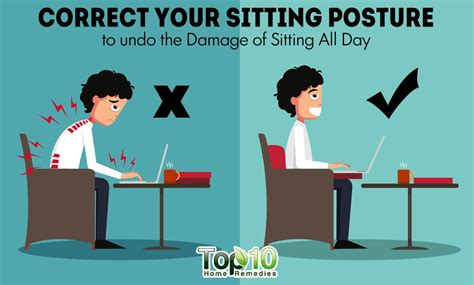 what does your sitting position talk about your personality how you can undo the damage of sitting all day page 2 of