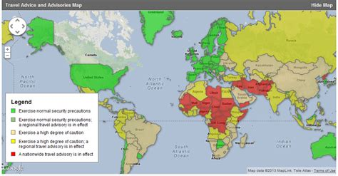 Countries I Can Travel To With A Criminal Record U S Citizens Warned To Avoid Travel To Dangerous Countries Reed S Read