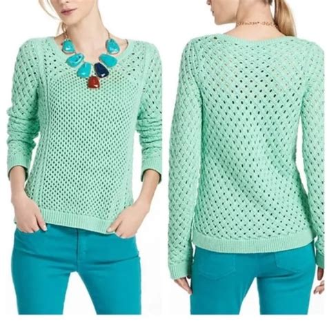 7 Gorgeous Sweaters By Moth by 78 Anthropologie Sweaters Anthropologie Moth