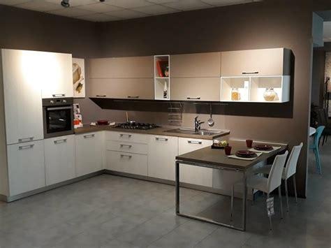 arrital cucine rivenditori cucina arrital cucine ak02 offerta outlet