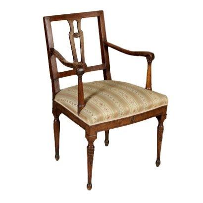 poltrona luigi xvi poltrona luigi xvi sedie poltrone divani antiquariato