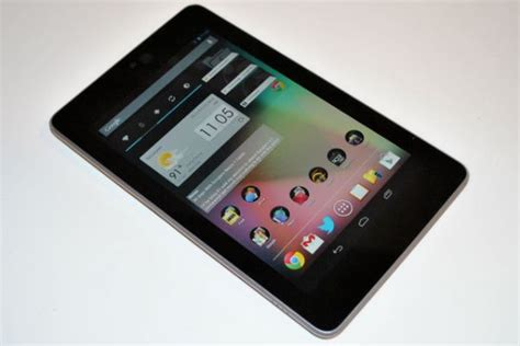 Tablet Asus Nexsus 7 how to unroot the nexus 7 tablet