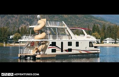 houseboats near me best 20 houseboat rentals ideas on pinterest houseboat