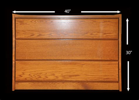 standard college dresser dimensions room layouts housing at purdue university