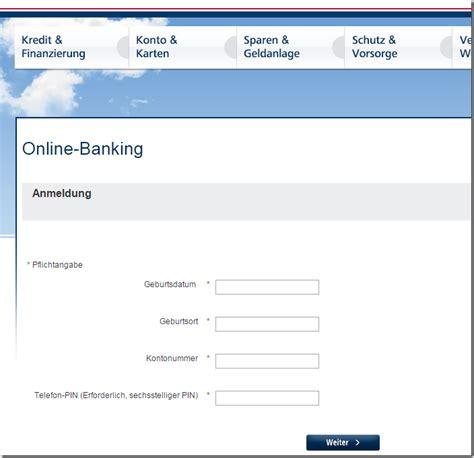 targo bank hotline targobank telefon comdirect hotline