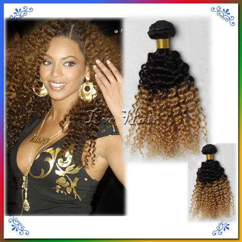 can you show me all the curly weave short hairstyles 2015 blonde brazilian weave uk indian remy hair