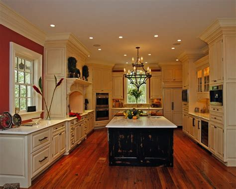 french kitchen designs french kitchen design ideas 3 kitchentoday