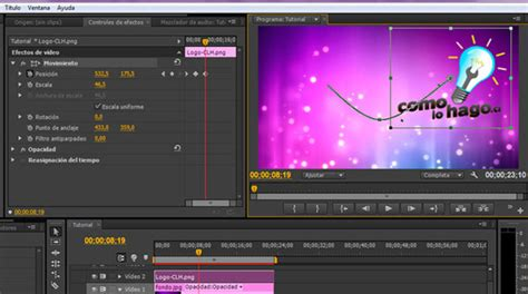 adobe premiere cs6 video editing software free download video editing adobe premiere pro cs6 free download