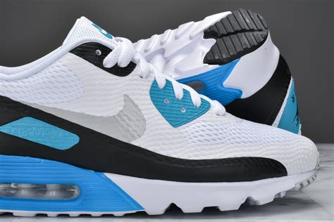 nike sportswear air max 90 the nike hong kong blog super hot mobile pick up the nike air max 90 ultra essential laser blue now