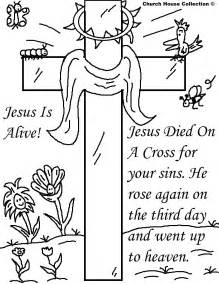 christian easter coloring pages 25 religious easter coloring pages free easter activity