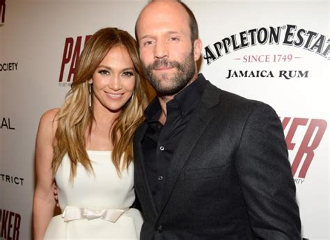 film jason statham si jennifer lopez j lo quot parker quot character is just like me ny daily news