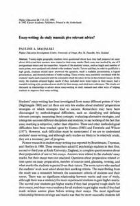 Essay On Writing Experience by Essay On Writing Experience Essay On Writing Experience My Writing Experience Essay Atsl Ip My