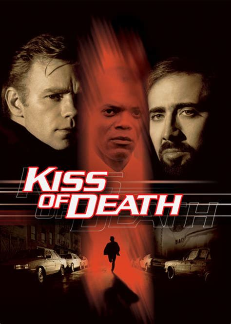 film gangster netflix is kiss of death available to watch on netflix in