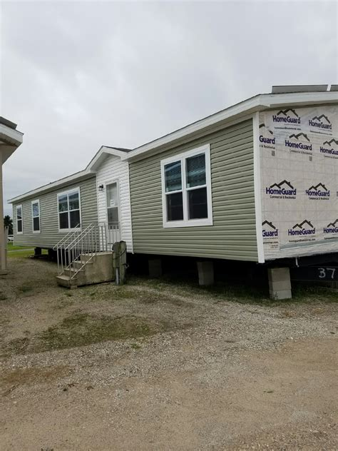 houses for sale in litchfield mn manufactured homes for sale st cloud mankato litchfield