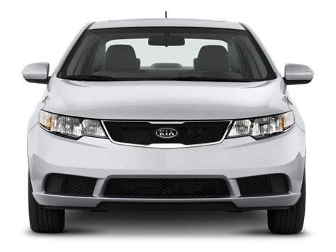 car front car front view png