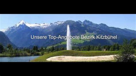 Luxus Hängesessel by Luxus Immobilien Verkauf Kitzbuehel Suche Wohnung Ha