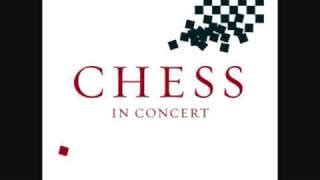 ONE NIGHT IN BANGKOK Lyrics - CHESS IN CONCERT | eLyrics.net