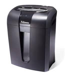 home shredder fellowes powershred 73ci 100 jam proof paper shredder review