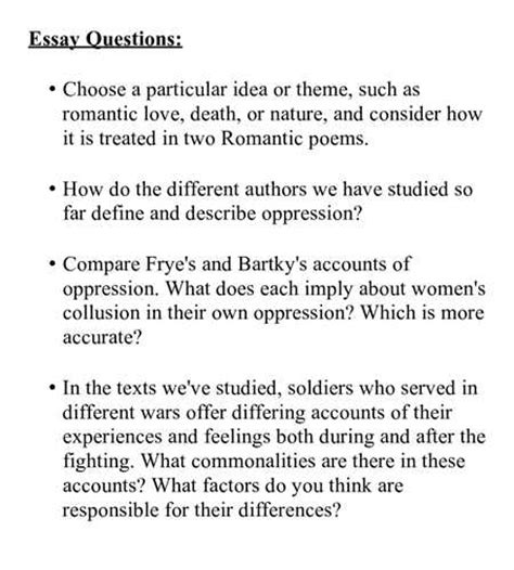 what exactly is a thesis what is a thesis in an essay ehow