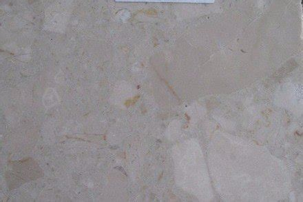 kunstmarmor fensterbank agglo kunstmarmor innenfensterb 228 nke fensterbank bzw