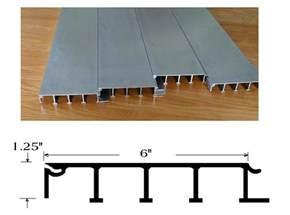 Travel Trailers Floor Plans aluminum flooring for trailers gurus floor