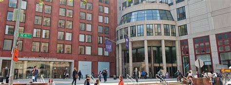Nyu Mba Application Fee by Nyu School Of Business Mbaprepadvantage