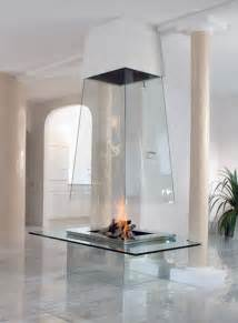 kamin fireplace modern and creative fireplace designs