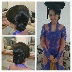 Kebaya Kutu Baru 118 kebaya indonesia on kebaya app and hijabs