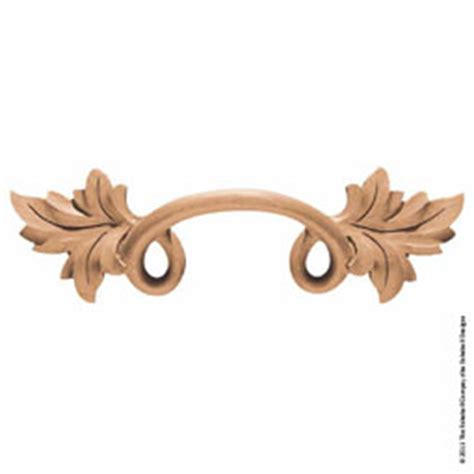 Decorative Wood Trim Accents by Wine Cellar Accents The Things You Shouldn T Count Out