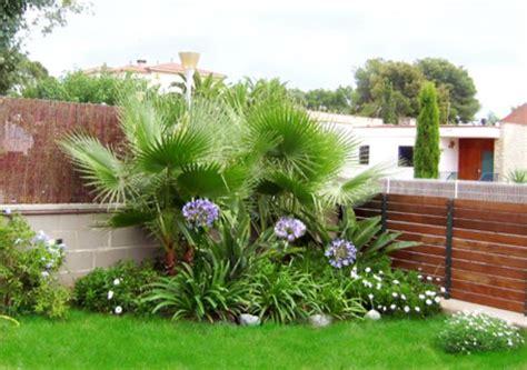 imagenes jardines pequeños para casas fotos de dise 241 o de jardines peque 241 os