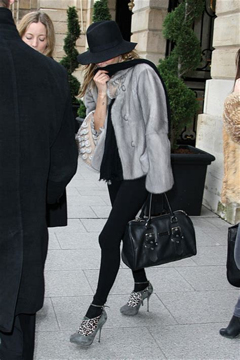 Name Kate Mosss Designer Purse by Kate Moss Leather Bowler Bag Kate Moss Handbags Looks