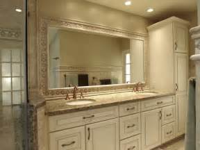 bathroom gallery galleries right margin layout kahle