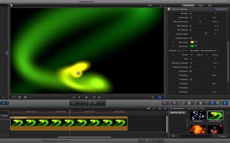 final cut pro linux star wizard for final cut pro download mac